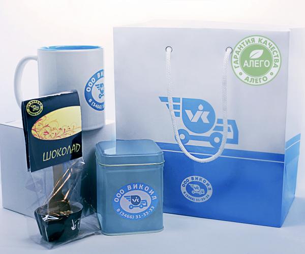 Бизнес подарки с логотипом компании на заказ 37