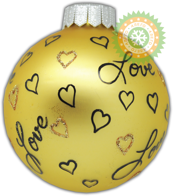 елочные шары и игрушки с логотипом ...: https://alego.ru/production/souvenir/ny/newyearball