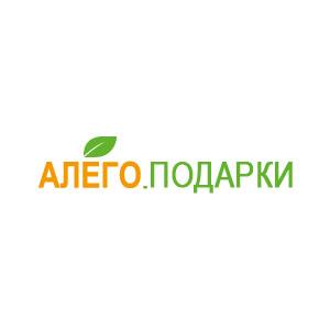 og3 Геометрические свечи с нанесеним логотипа